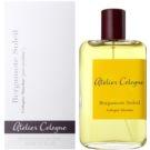 Atelier Cologne Bergamote Soleil Parfüm unisex 200 ml