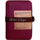 Atelier Cologne Blanche Immortelle Parfümierte Seife  für Damen 200 g