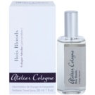 Atelier Cologne Bois Blonds parfum uniseks 30 ml