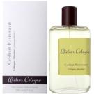 Atelier Cologne Cedrat Enivrant parfum uniseks 200 ml
