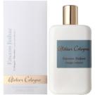 Atelier Cologne Encens Jinhae Perfume unisex 200 ml