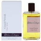 Atelier Cologne Grand Neroli parfém unisex 200 ml
