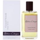 Atelier Cologne Grand Neroli Parfüm unisex 100 ml