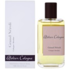 Atelier Cologne Grand Neroli Perfume unisex 100 ml