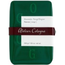 Atelier Cologne Jasmin Angélique parfümös szappan unisex 200 g