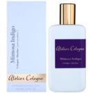 Atelier Cologne Mimosa Indigo parfém unisex 100 ml
