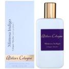 Atelier Cologne Mimosa Indigo Perfume unisex 100 ml