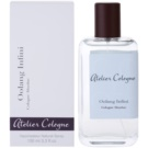 Atelier Cologne Oolang Infini парфюм унисекс 100 мл.