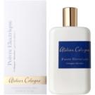 Atelier Cologne Poivre Electrique Perfume unisex 200 ml