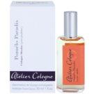 Atelier Cologne Pomelo Paradis parfum uniseks 30 ml