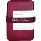 Atelier Cologne Rose Anonyme Perfumed Soap unisex 200 g