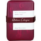 Atelier Cologne Rose Anonyme парфюмиран сапун унисекс 200 гр.