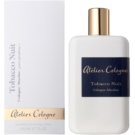 Atelier Cologne Tobacco Nuit perfumy unisex 200 ml