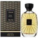 Atelier des Ors Aube Rubis Eau de Parfum unissexo 100 ml