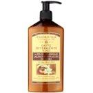 Athena's l'Erboristica Argan Oil Elixir tisztító arctej  300 ml