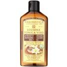 Athena's l'Erboristica Argan Oil Elixir tónico facial (Alcohol - Free) 200 ml