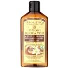 Athena's l'Erboristica Argan Oil Elixir tonik do twarzy  200 ml