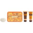 Athena's l'Erboristica Baobab Kosmetik-Set  I.