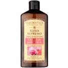 Athena's l'Erboristica Elixir Supreme parfémovaný sprchový gél s vôňou japonskej kamélie  400 ml