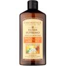 Athena's l'Erboristica Elixir Supreme parfümözött tusfürdő gél pacsuli és neroli kivonattal (Moisturizing & Nourishing Shower Gel) 400 ml