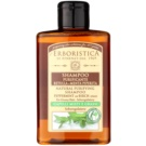Athena's l'Erboristica Birch Shampoo with Mint For Oily Hair  300 ml