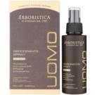 Athena's l'Erboristica Uomo dezodor férfiaknak 100 ml