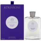 Atkinsons Excelsior Bouquet Eau de Toilette unissexo 100 ml