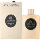 Atkinsons Her Majesty Oud Eau de Parfum für Damen 100 ml