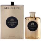 Atkinsons Oud Save The King eau de parfum férfiaknak 100 ml