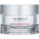 Auriga Dermatrophix омолоджуючий крем для обличчя (Lupeol-Escin, Hyaluronic Acid) 50 мл
