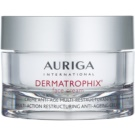 Auriga Dermatrophix crème visage rajeunissante (Lupeol-Escin, Hyaluronic Acid) 50 ml