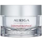 Auriga Dermatrophix омолоджуючий крем для обличчя  50 мл