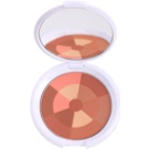 Avène Couvrance Mosaic Powder Color Bronzer (Mosaic Powder) 9 g