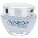 Avon Anew Hydro-Advance creme gel hidratante 50 ml
