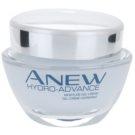 Avon Anew Hydro-Advance hidratáló géles krém  50 ml
