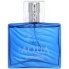 Avon Aqua Intense туалетна вода для чоловіків 75 мл