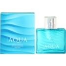 Avon Aqua туалетна вода для чоловіків 75 мл