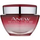 Avon Anew Reversalist creme de dia SPF 20   50 ml