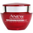 Avon Anew Reversalist crème de nuit rénovatrice  50 ml