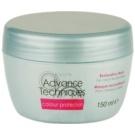Avon Advance Techniques Colour Protection Maske für gefärbtes Haar  150 ml