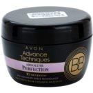 Avon Advance Techniques Absolute Perfection BB maszk a tökéletes megjelenésű hajért  150 ml