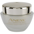Avon Anew Ultimate crema de día rejuvenecedora (Day Cream SPF 25 UVA/UVB) 50 ml