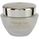 Avon Anew Ultimate crème de jour rajeunissante (Day Cream SPF 25 UVA/UVB) 50 ml