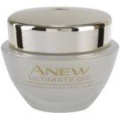 Avon Anew Ultimate Rejuvenating Day Cream SPF 25  50 ml