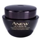 Avon Anew Ultimate Supreme Intensely Rejuvenating Moisturiser (Advanced Performance Cream) 50 ml