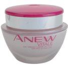 Avon Anew Vitale crema de día SPF 25 SPF 25  50 ml