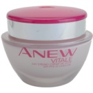 Avon Anew Vitale Tagescreme SPF 25 SPF 25  50 ml