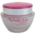 Avon Anew Vitale Day Cream SPF 25 SPF 25  50 ml