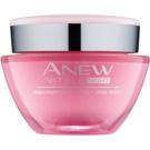 Avon Anew Vitale Night Gel Cream  50 ml