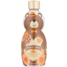 Avon Bubble Bath пінка для ванни з ароматом (Chocolate Orange) 250 мл